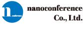 株式会社 ナノカンファレンス
